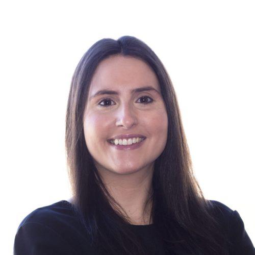 Dra. Marta Escudero
